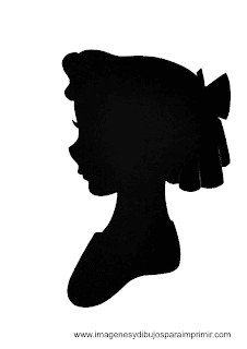 perfil de wendy de peter pan