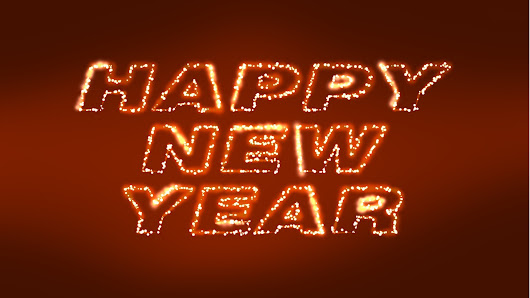 Happy New Year download besplatne pozadine za desktop 1920x1080 HDTV 1080p ecards čestitke Sretna Nova godina