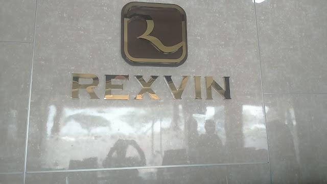 DP Lunas, PT. Rexvin Tak Kunjung Juga Lakukan Akad Kredit Rumah Terhadap Dedi