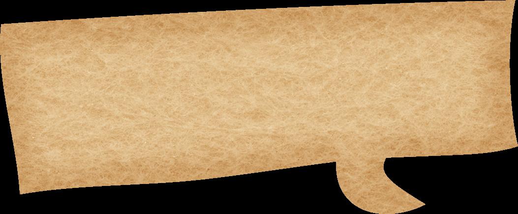 Clipart del Chavo del 8.