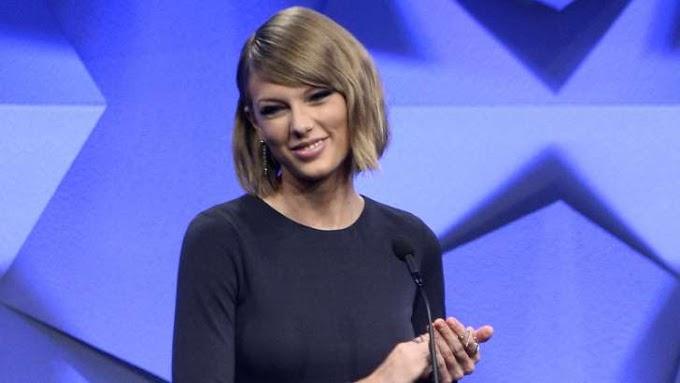 Taylor Swift Donates Remainder of $1 Million Pledge to Louisiana Flood Victims