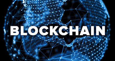 What is Blockchain? How you can trace transactions of Blockchain?