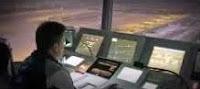 Tuhaf Bir Şekilde Kaybolan Uçaklar Bu Uçaklar Nasıl Kayboldu İzle