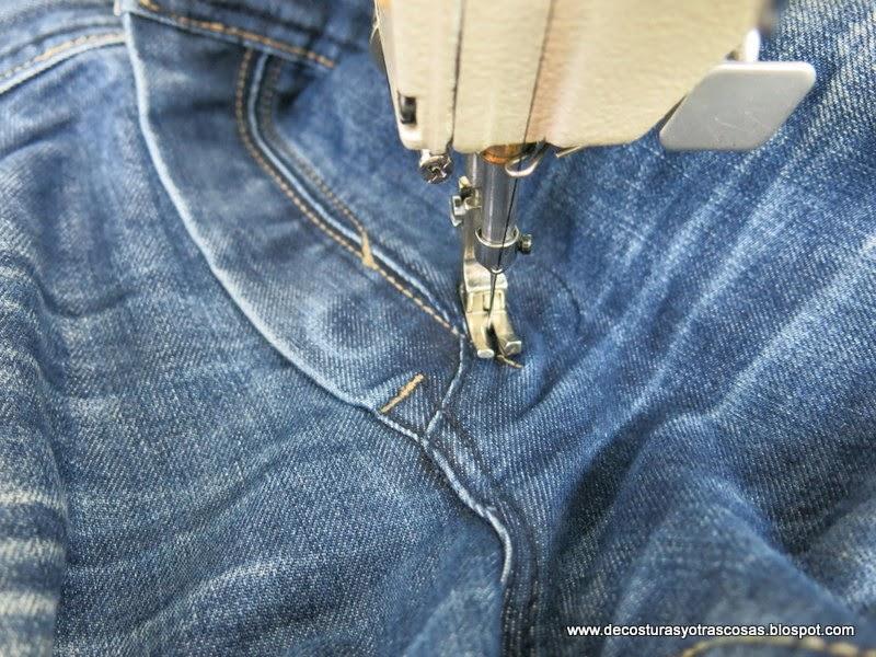 jeans-con-zipper-paso-a-paso