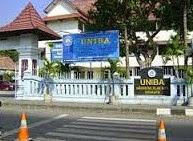 Info Pendaftaran Mahasiswa Baru ( UNIBA ) Universitas Islam Batik Surakarta 2017-2018