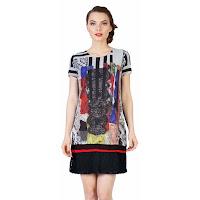 piese-vestimentare-de-influenta-etno2