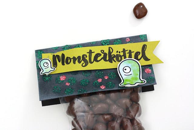 http://danipeuss.blogspot.com/2016/10/naschkram-verpacken-popeltaler-und-monsterkottel.html