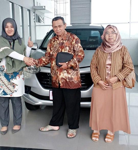 Toyota Cianjur Sukabumi
