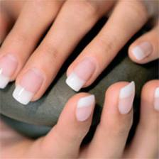 Long Nails in Islam - Can Woman Keep Long Clean Finger Nails | Life
