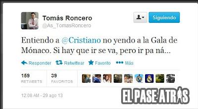 Tomas Roncero 5