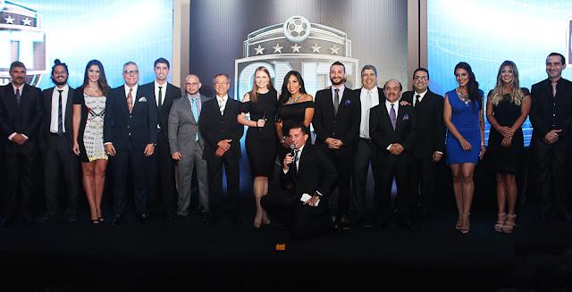 CNT Sports te invita a vivir la fiesta del fútbol