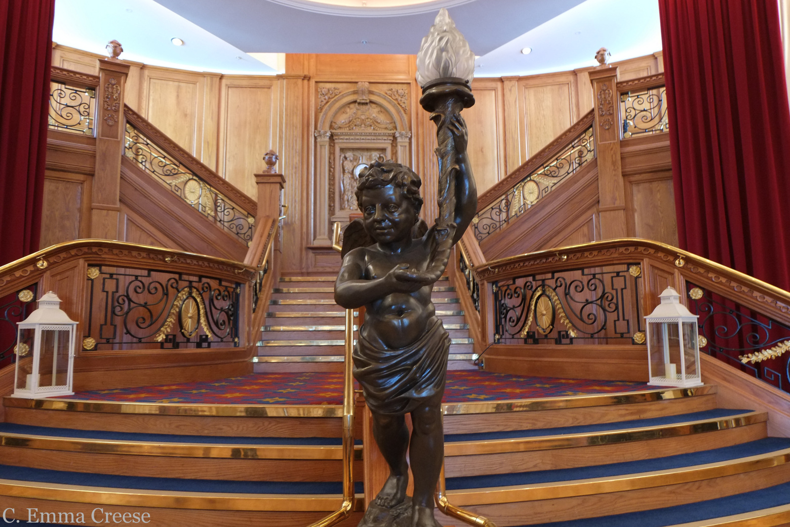 Titanic Museum Things to do in Belfast Adventures of a London Kiwi