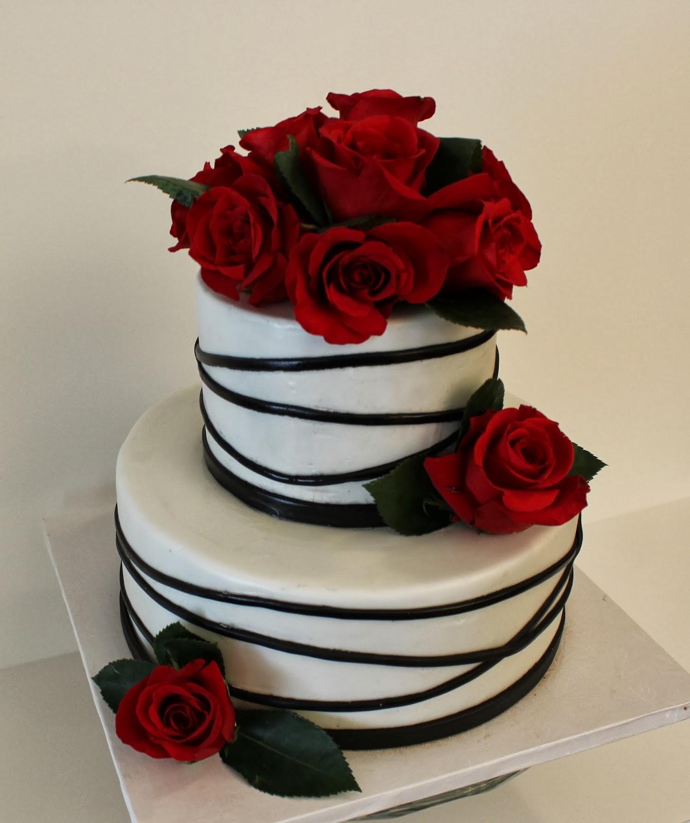 Online Delhi Best Cake Shops