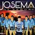 Josema – Te Vas De Mi