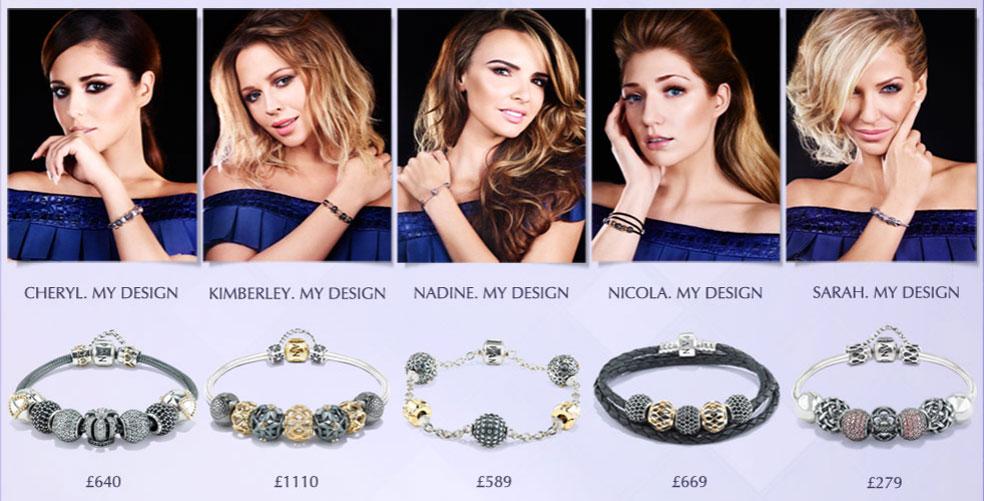 790004bbc where can i buy pandora bracelets girls 870ca 7e090