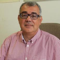 Jesús Pérez Morera