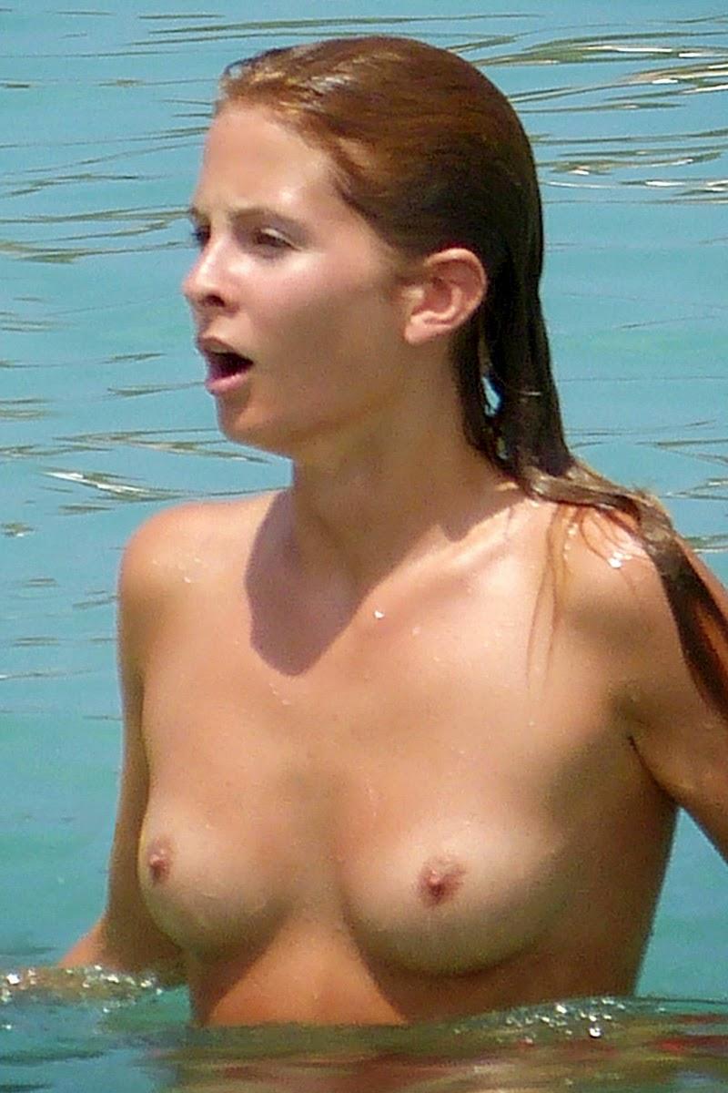 Big tits blonde gloryhole