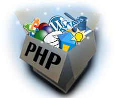 Pembuatan Website Dengan PHP, Jasa Pembuatan Website PHP
