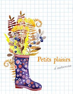 http://www.flowmagazine.fr/petits-plaisirs-dautomne/