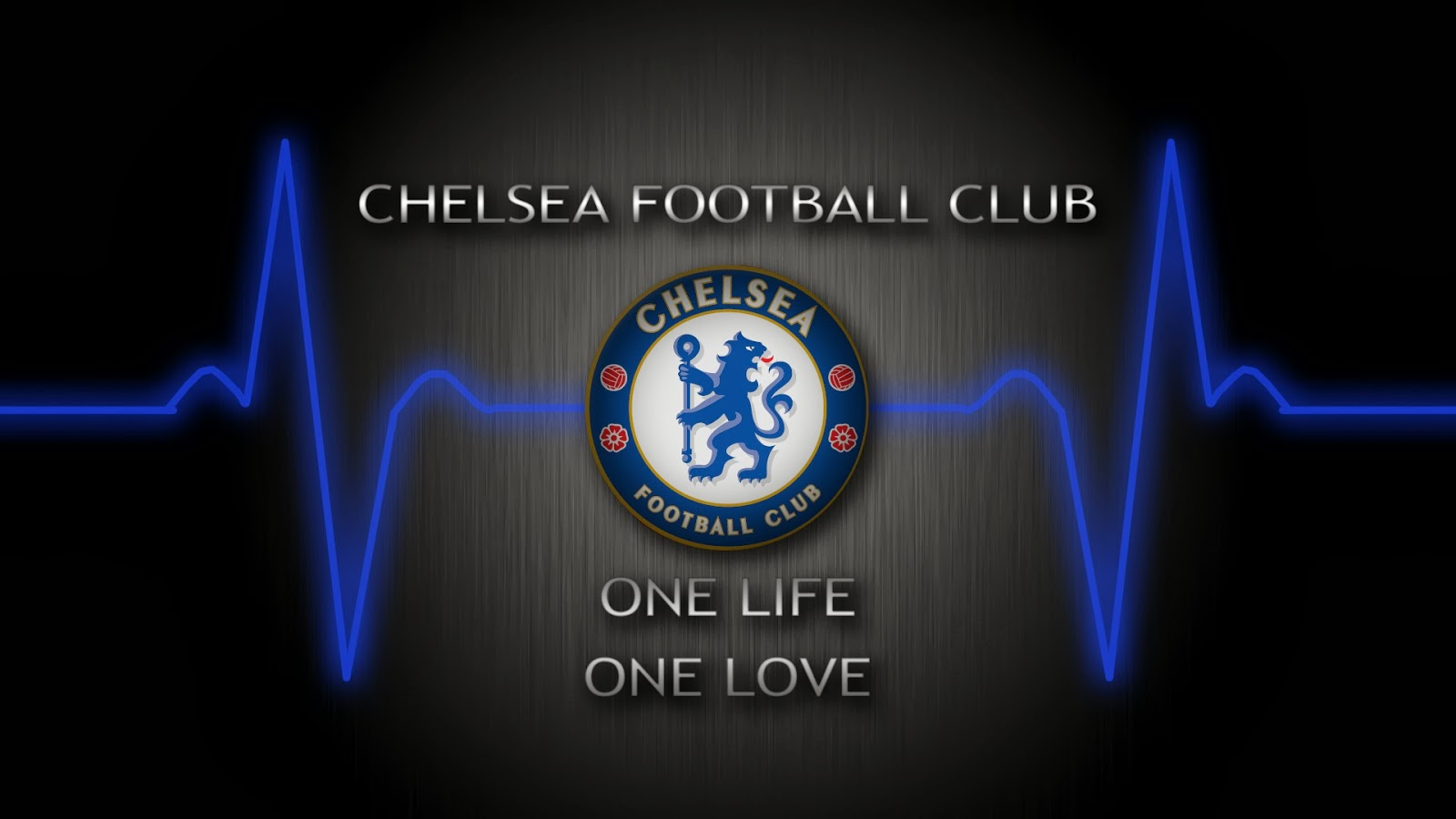 cool football logo - great chelsea fc logo | quiz logo