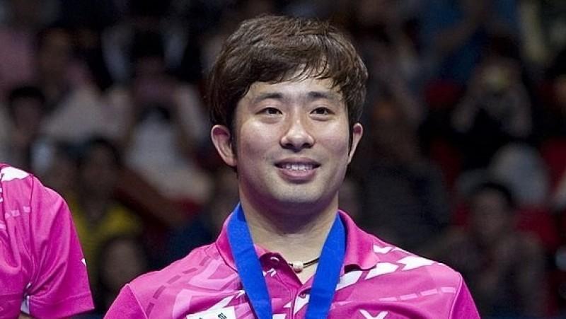 Jung Jae Sung, meninggal dunia