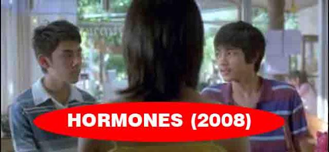 HARMONES (2008) film horror comedy thailand film thailand terbaru 2016 film thailand horor