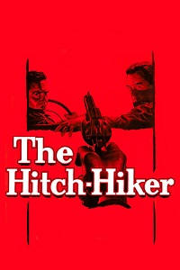 Watch The Hitch-Hiker Online Free in HD