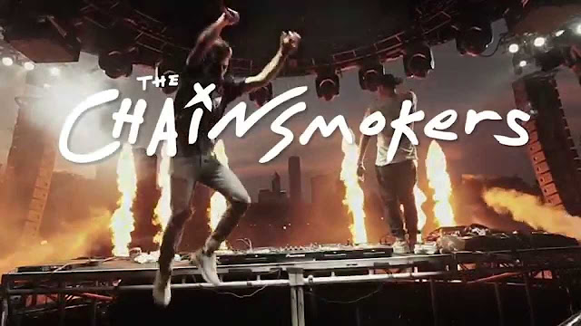 the chainsmokers tickets the chainsmokers concert autos post