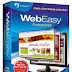 Avanquest WebEasy Professional 10.2.3.407 Incl Serial