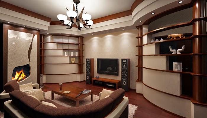 moderne wohnzimmer m bel interessante ideen f r die gestaltung eines raumes in. Black Bedroom Furniture Sets. Home Design Ideas