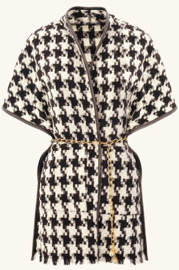 http://www.oasap.com/new-arrivals/48823-black-white-houndstooth-pattern-pu-trim-cape-coat.html/?fuid=114765
