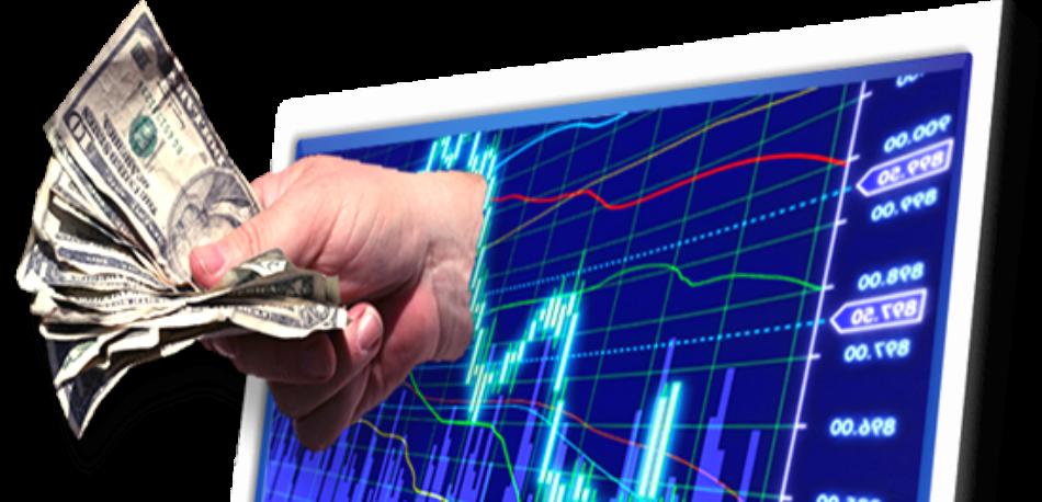 Новости экономики и финансов форекса независимая аналитика форекс