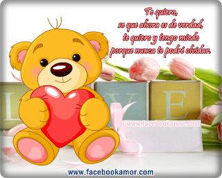 imágenes animadas de amor - poemas de amor,feliz aniversario mi amor