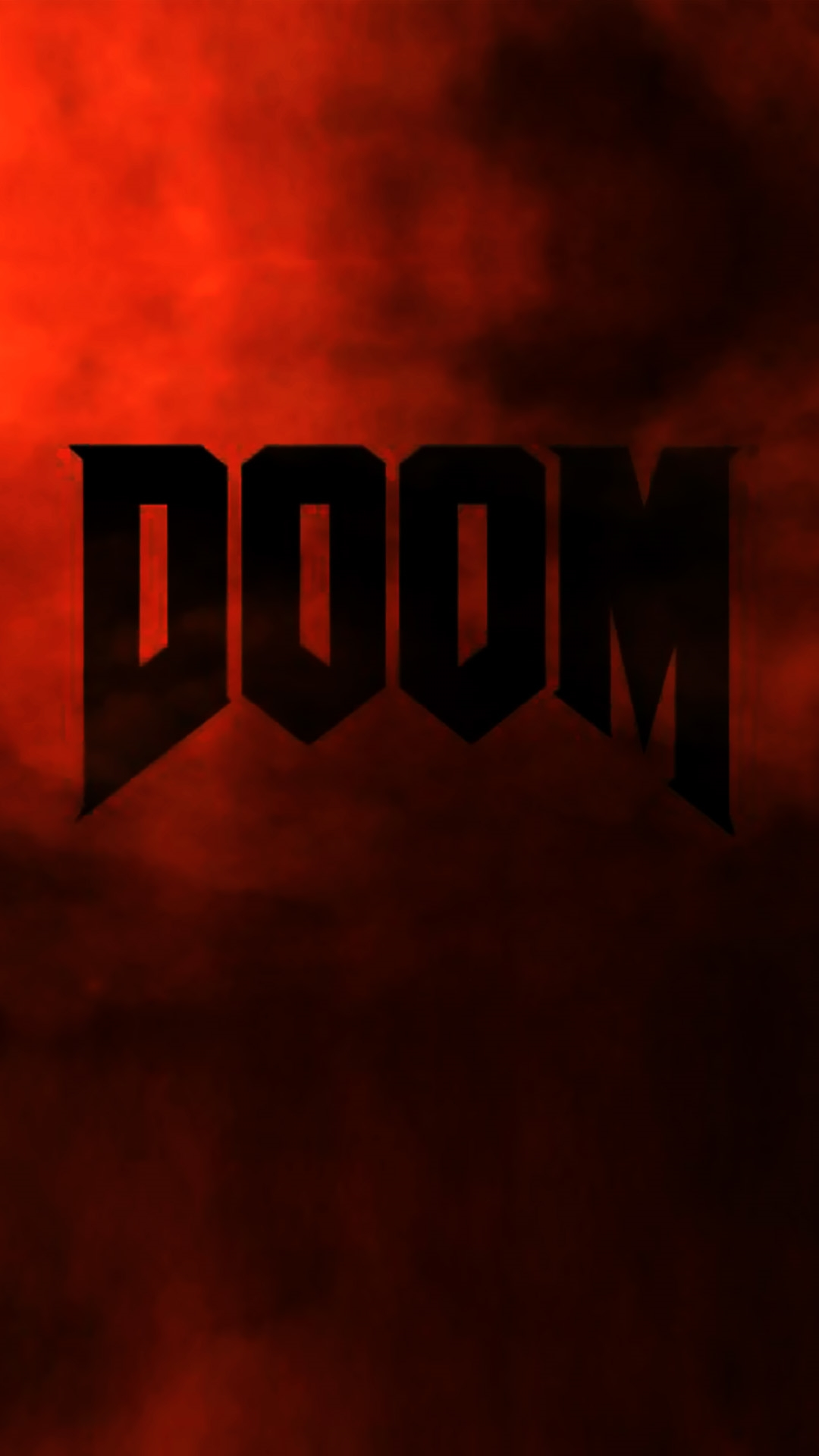 Doom Wallpaper Wallpaperize Phone Wallpapers