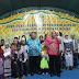 Bupati Mimika Ajak Masyarakat Jadikan Bulan Ramadhan Berpikir Postif