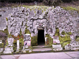 Sejarah Kerajaan Bali Lengkap