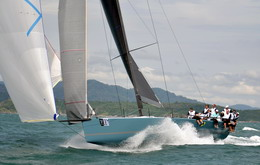 http://asianyachting.com/news/PKCR16/2016_Phuket_Kings_Cup_AY_Race_Report_2.htm