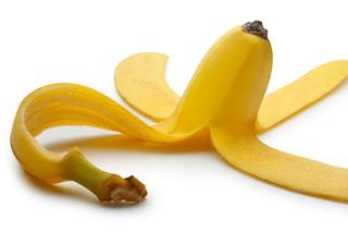 فوائد قشر الموز , فوائد الموز للبشرة. قشر الموز للبشرة .فوائد الموز