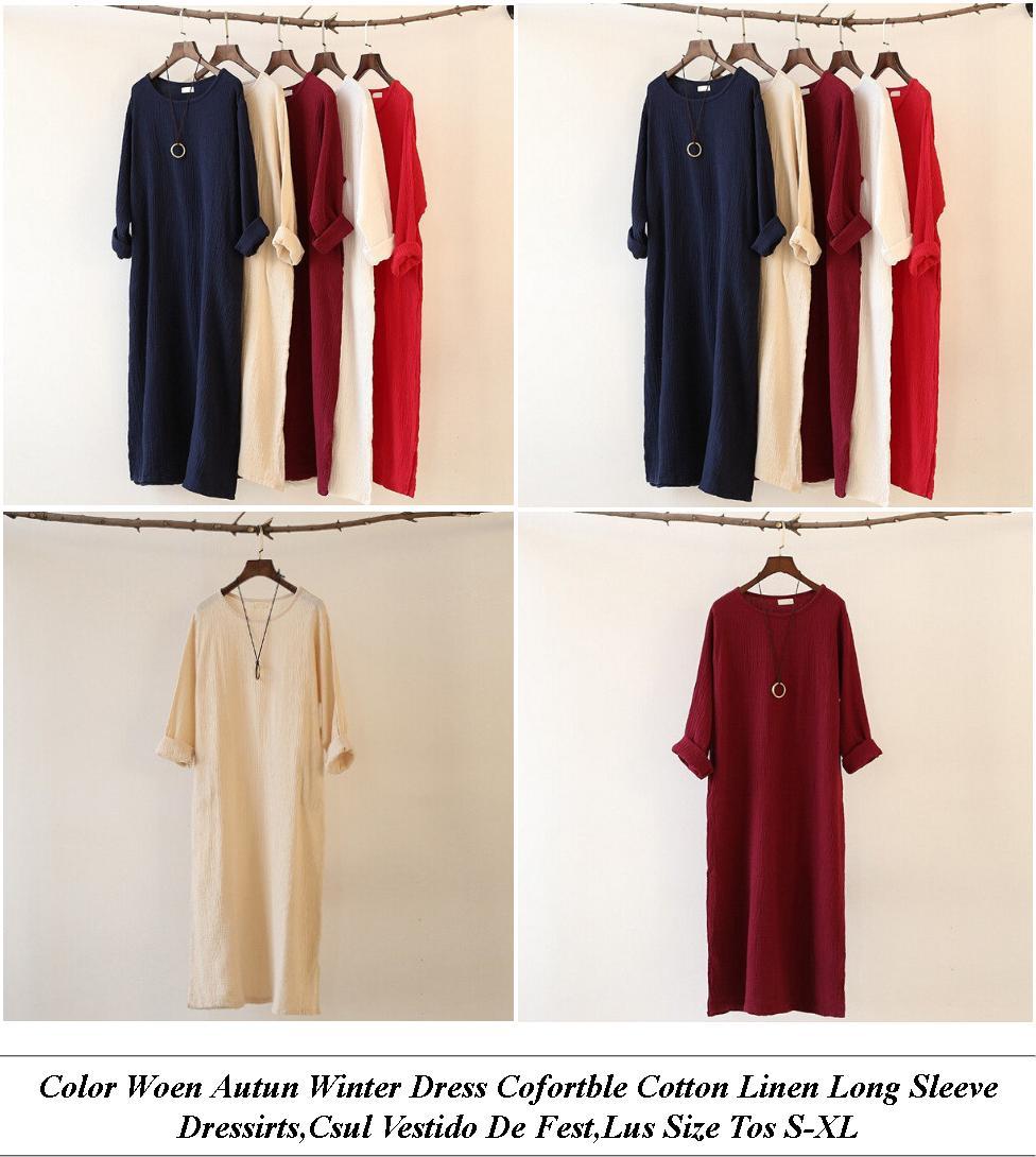 Plus Size Semi Formal Dresses - Online Sale - Ross Dress For Less - Buy Cheap Clothes Online