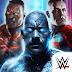 تحميل لعبة WWE Immortals الاندرويد