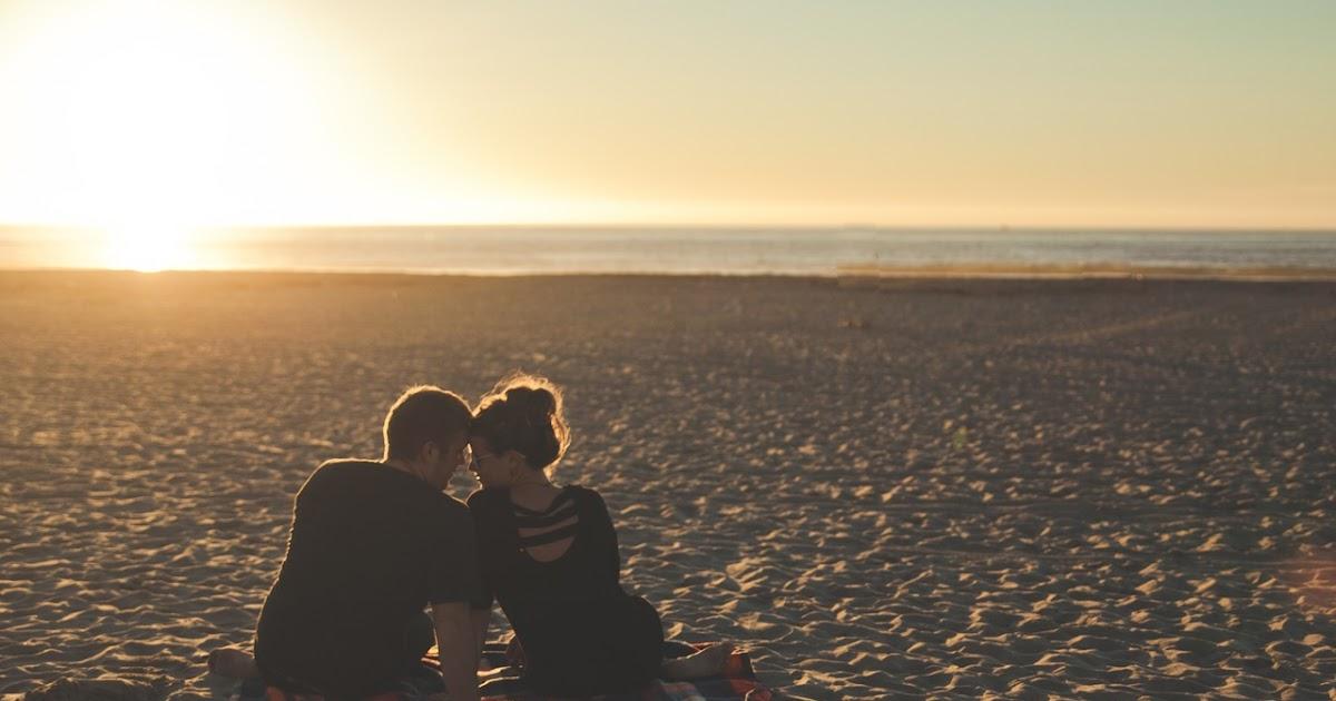 10 consejos al adolescente sobre la vida - guiajuvenilcom