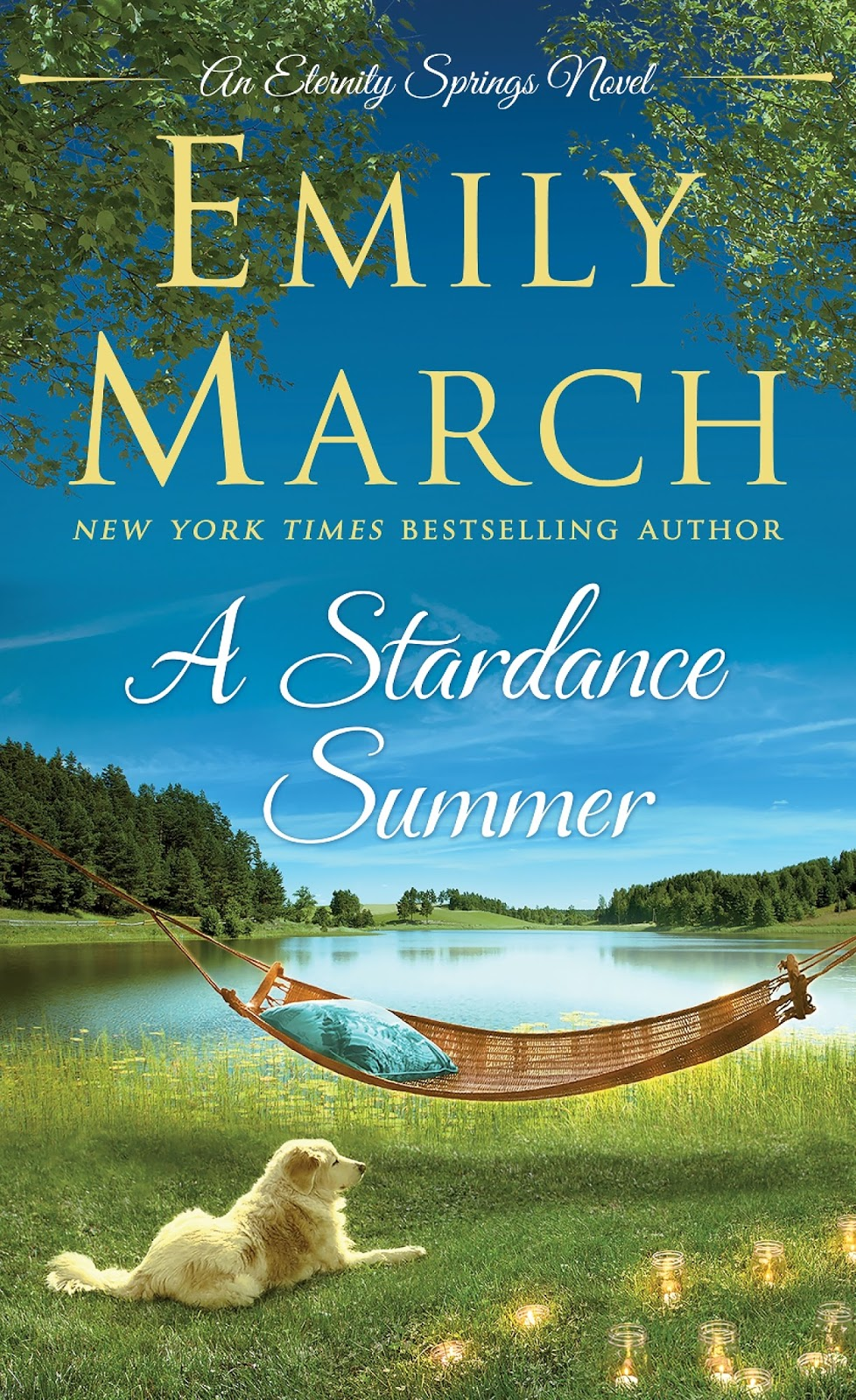 Romance Reviews Today Blog Promo A Stardance Summer By