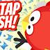لعبة جنونية Tap Tap Dash صعبة جدا