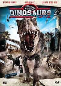 Age of Dinosaurs Movie Download Hindi 300MB