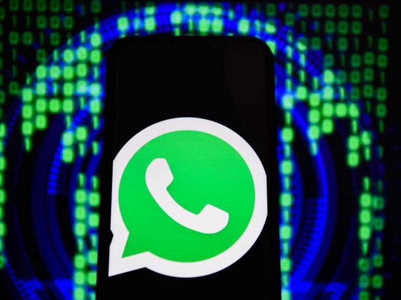 Móviles con los que WhatsApp dejará de ser compatible
