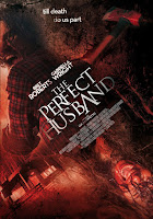 The Perfect Husband (2014) online y gratis