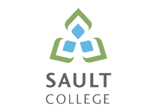 Sault College Logo Vector