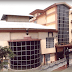 Mizoram Legislative Assembly chungah lawmthu sawi