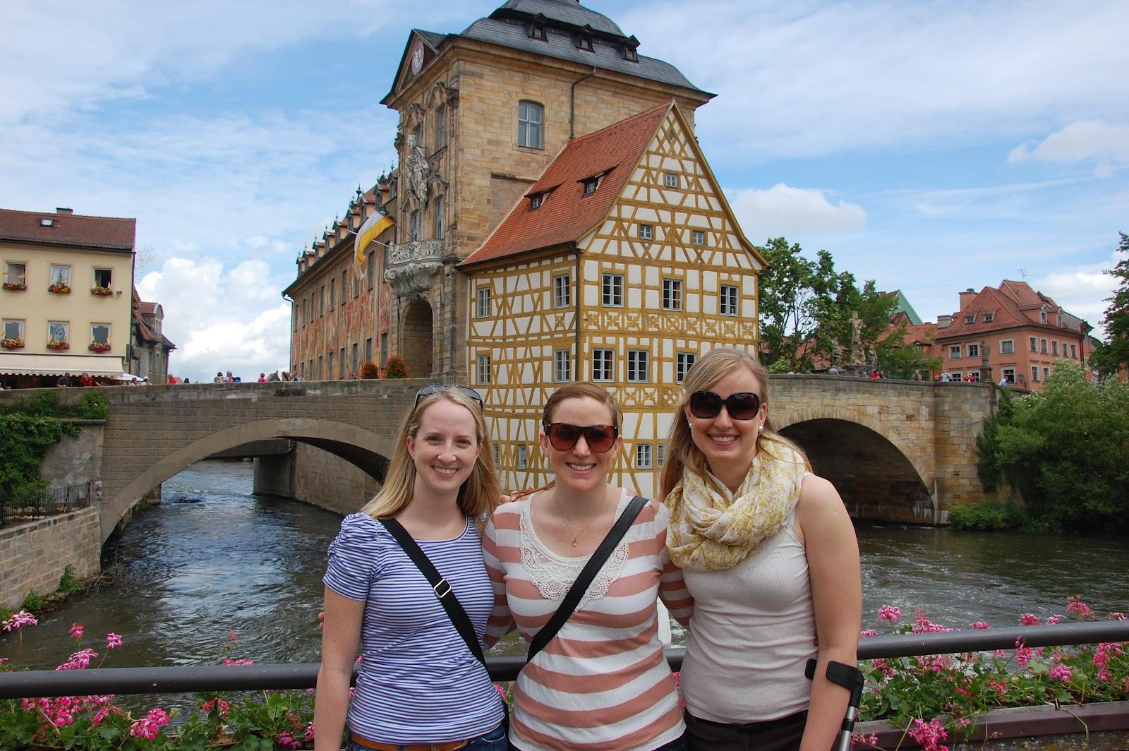 Fladies Bamberg