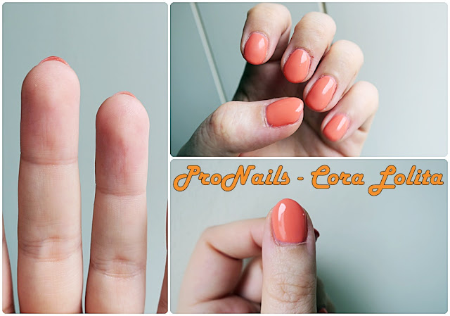 http://www.verodoesthis.be/2019/02/julie-friday-nails-219-cora-lolita.html